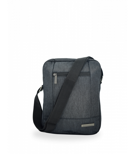 HAMILTON VERTICAL BAG