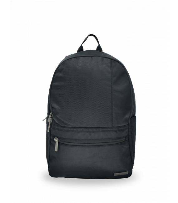 ALBERTA LAPTOP BACKPACK