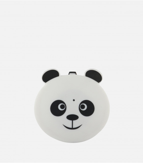 Panda Personal Air Purifier