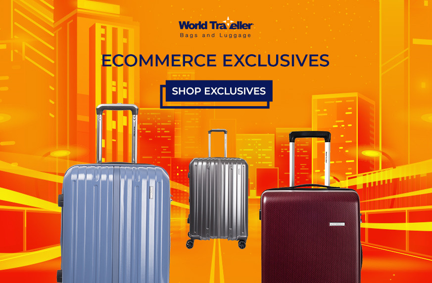 ECOMMERCE EXCLUSIVES